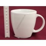 Victoria bögre, 0,3 liter, porcelán