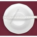 Mercury salátástál 18 cm 0,35 liter
