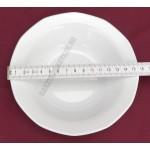 Mercury salátástál 15 cm 0,25 liter