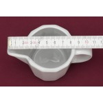 Mercury tejkiöntő 0,15 liter