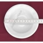 Arcadia salátástál 13,5 cm 0,1 liter