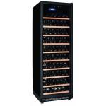 Borhűtő 450 l, kompresszoros DX-200.450K