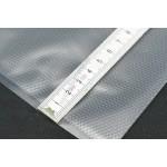 Légcsatornás Sous vide főzhető vákuumtasak, 200×300 mm, 90 mikron, 100 db/csomag