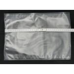 Légcsatornás Sous vide főzhető vákuumtasak, 250×350 mm, 90 mikron, 100 db/csomag
