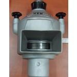 Mákőrlő segédgép egyetemes konyhagéphez GM-M-20