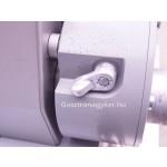 Rostlazító segédgépsegédgép egyetemes konyhagéphez GM-RC-21