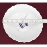 Trianon salátástál 16 cm 0,5 liter