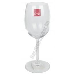 Gala fehérboros pohár, 200 ml