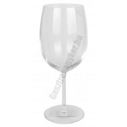 Gala vizes pohár, 450 ml