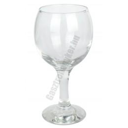 Kouros vizes pohár, 260 ml, üveg