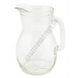 Kancsó 1 liter Bistrot
