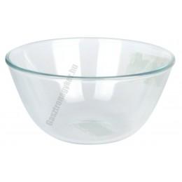 Simax Hőálló jénai tál 1,3 liter