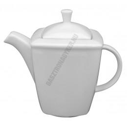 Victoria kávéskanna 0,3 liter szögletes