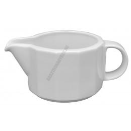 Mercury szószkiöntő 0,3 liter, porcelán