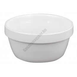 Sorolható tálka 12,2 cm 0,4 liter