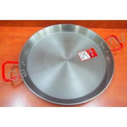 Paella vasserpenyő 65 cm 22 adagos