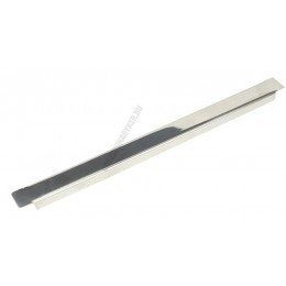 Gn 1/2 (32,5 cm) elválasztósín